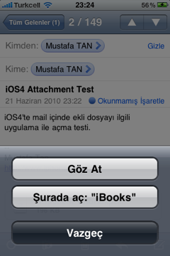 iOS4_features_06