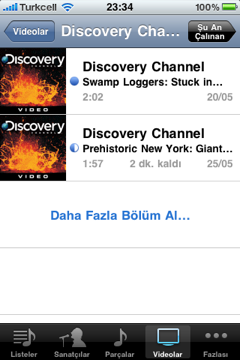 iphone_itunes_tr_06