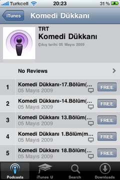 iphone_itunes_tr_08