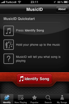 iphone_musicid_01