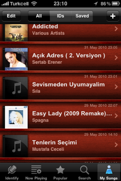 iphone_musicid_02