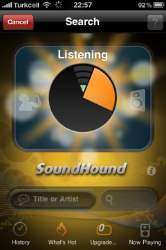 iphone_musicid_soundhound_07