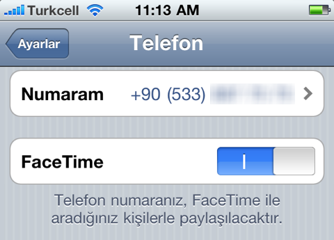 iphoneturkey_biz_iphone4_facetime_01