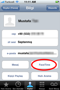 iphoneturkey_biz_iphone4_facetime_02
