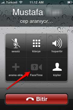 iphoneturkey_biz_iphone4_facetime_03