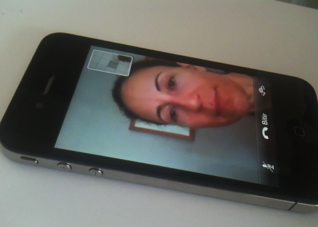 iphoneturkey_biz_iphone4_facetime_06