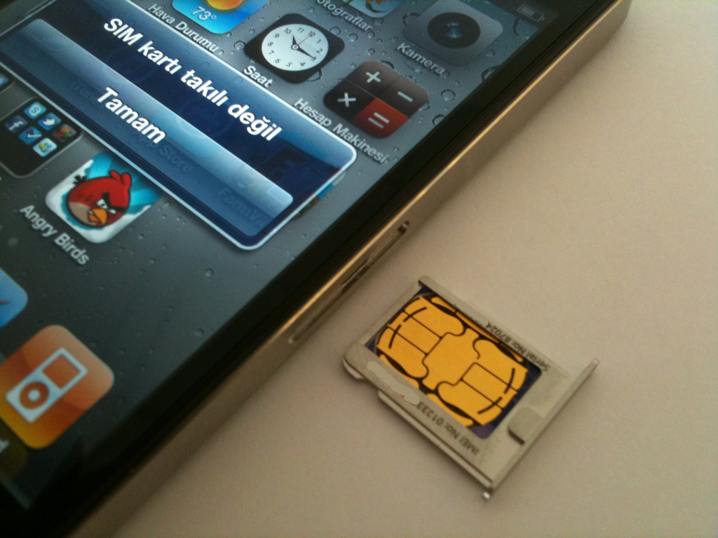 iphoneturkey_biz_iphone4_microsim_01