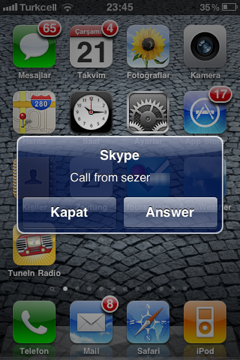 iphoneturkey_biz_skype_iOS4_03
