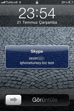 iphoneturkey_biz_skype_iOS4_05