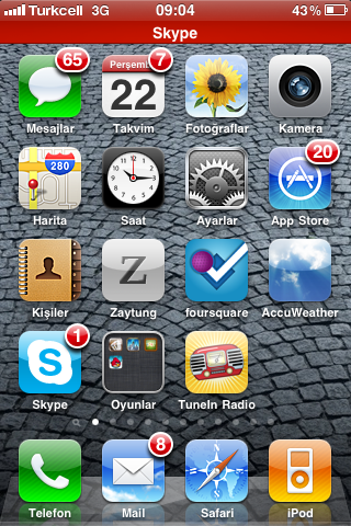 iphoneturkey_biz_skype_iOS4_06