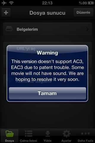iphoneturkey-biz-oplayer-ac3-patent-problem
