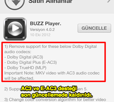 iphoneturkey-biz-buzz-player-remove-support-ac3
