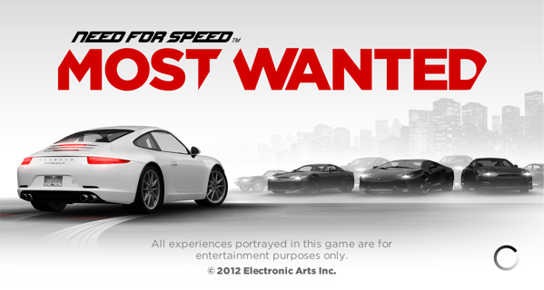 iphoneturkey-biz-need-for-speed-most-wanted-01