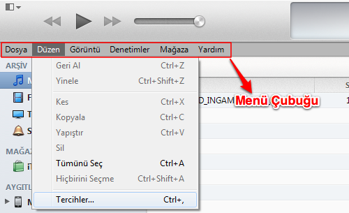 iphoneturkey-biz-itunes-11-menu-cubugu