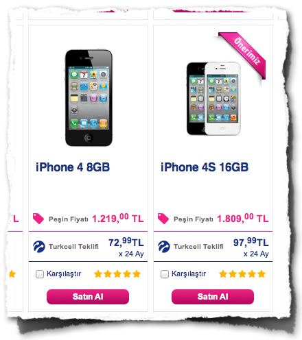 iphoneturkey-biz-turkcell-magaza-iphone-5-fiyat-03