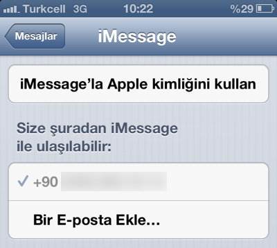 iphoneturkey-biz-imessage-apple-kimligi