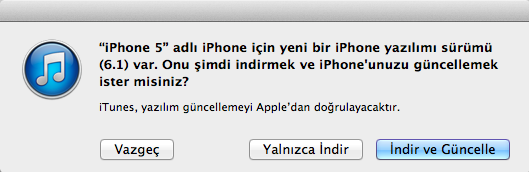 iphoneturkey-biz-ios-6-1-itunes-update-download