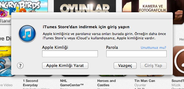 iphoneturkey-biz-itunes-apple-kimligi