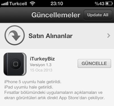 iturkey-biz-1-3-update-whats-new