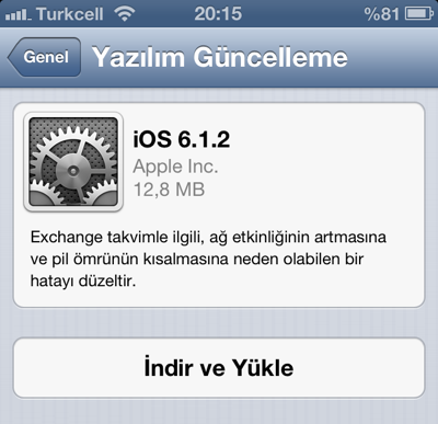 iphone-ios-6-1-2-update
