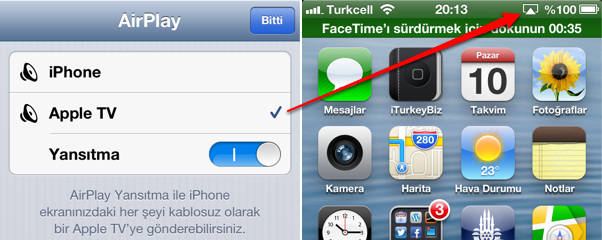 iphoneturkey-biz-facetime-air-play