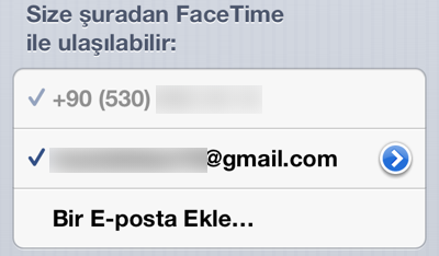 iphoneturkey-biz-facetime-email