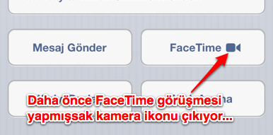 iphoneturkey-biz-kisiler-facetime-04