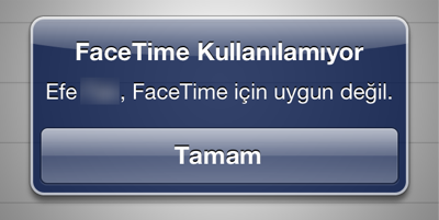 iphoneturkey-biz-kisiler-facetime-05