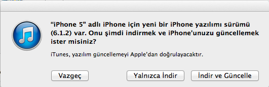 itunes-ios-6-1-2-update