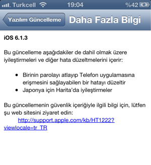 iphoneturkey-biz-ios-6-1-3-ota-update-02