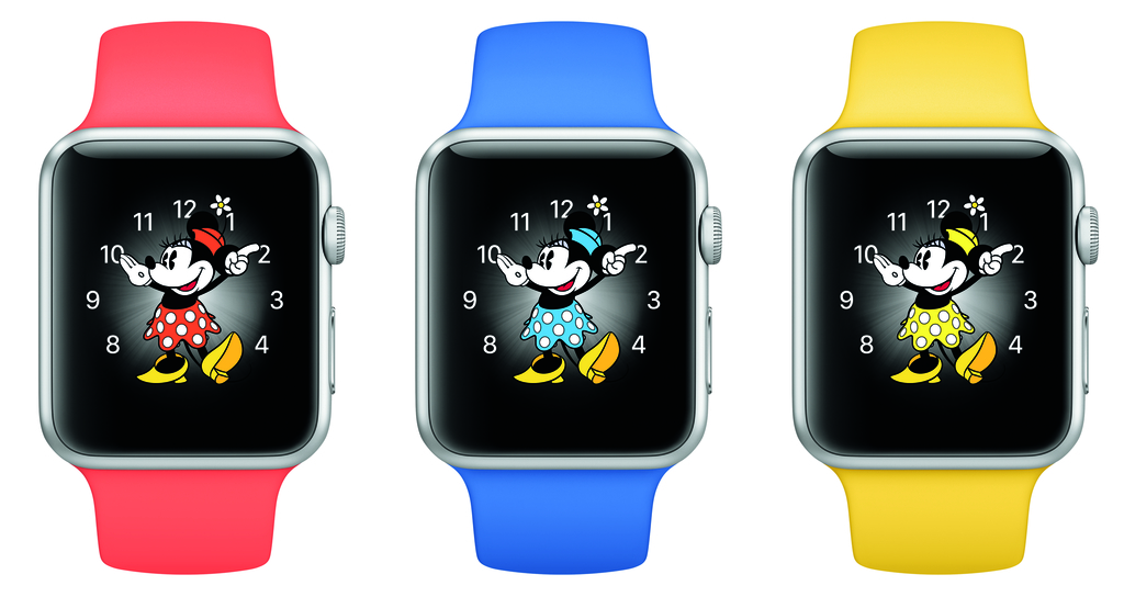 watchos-3-clock-140616