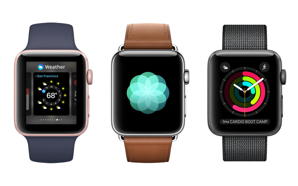 apple-watch-series-2-080916-3
