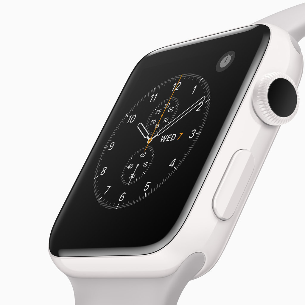 apple-watch-series-2-080916-4